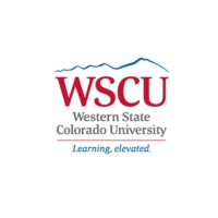 Photo Western State College of Colorado
