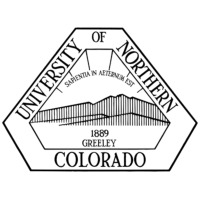 Photo University of Northern Colorado