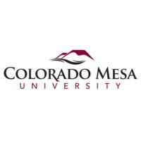 Photo Colorado Mesa University