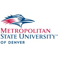 Photo Metropolitan State College of Denver